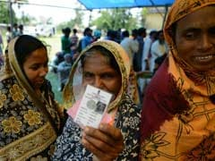 Assembly Polls 2016: West Bengal Vote Count Begins