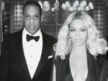 Jay-Z's New Rap Talks About Beyonce's Leomande, Blue Ivy