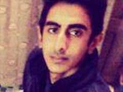 Gaya Road Rage: Nitish Kumar Meets Family Of Victim Aditya Sachdeva