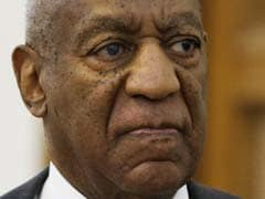 The Bill Cosby Trial, What Happens Next?