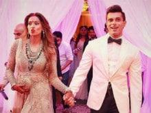 Bipasha Basu on How Life Has Changed After Her Marriage to Karan