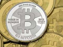 Europe's First Regulated Bitcoin Product Launches In Gibraltar