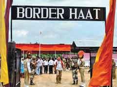 No 'Border Haats' With China In Arunachal Pradesh: Government