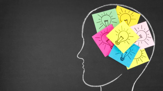 How to Increase Brain Power: 14 Ways to Train Your Brain