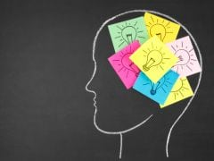 14 Natural Ways to Improve Brain Power: Train Your Brain