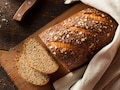 What is This Potassium Bromate - The Villain Found in Bread?