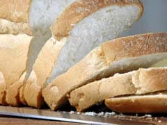 Kolkata's Civic Body Orders Testing of Bread Samples