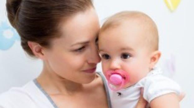 We Must Tighten Laws on Breast-Milk Substitutes: UN