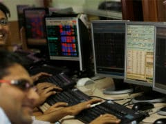 BSE, NSE To Shift 61 Companies To Restricted Trade Segment
