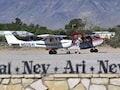 Exotic Town In Las Vegas Up For Sale For 8 Million Dollars