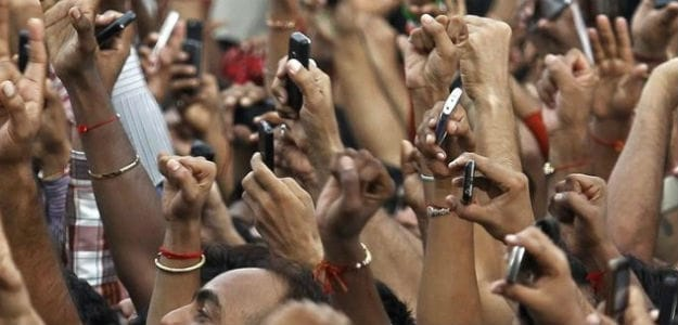 Penal Powers To Trai Not A Solution To Call Drops: Telecom Secretary