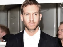 Calvin Harris is Now Recovering After Car Accident, Says His Rep