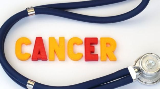 Weight Loss Can Lower Protein Level Associated With Cancer
