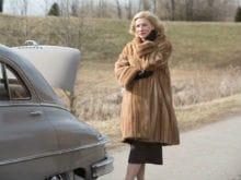 Cate Blanchett's <I>Carol</i> Opens Kashish Film Festival