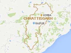 3 Labourers Killed, Five Injured As Truck Overturns In Chhattisgarh