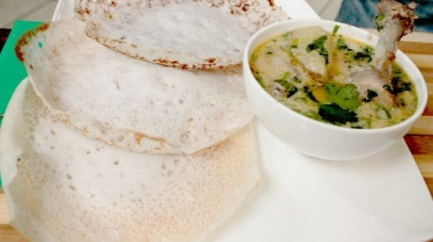 Rajasthani Buttermilk Curry Recipe — Dishmaps