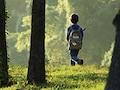 Japanese Boy Disappears After Parents Leave Him In Forest As Punishment