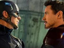 What Captain America: Civil War and Batman v Superman Have in Common