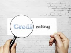 India Inc Investment-Grade Credit Ratings Hit Record High