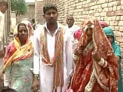 Dalit Groom Attacked For Riding Horse-Drawn Carriage In Haryana
