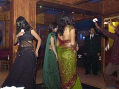 Supreme Court To Resume Hearing Of Mumbai Dance Bars Case