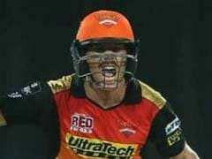 जानिए गुजरात को हराकर हैदराबाद को फाइनल में पहुंचाने में कौन रहे हीरो....