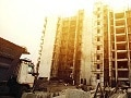 PE Investment In Realty Up 64% During January-June: Property Consultant