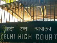 Can't Stay Proceedings On Centre-AAP Spat At This Stage: Delhi High Court