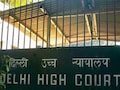 Allow Afghan Girl To Study Without An Aadhaar Card: Delhi High Court
