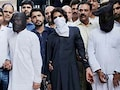 Dancer Among Jaish Suspects Who Planned Attack On Air Base Near Delhi