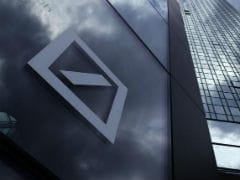 Deutsche Bank To Pay Over $40 Million To Settle Dark Pool Cases
