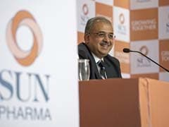 Dilip Shanghvi Drops Plans To Form Payments Bank With IDFC, Telenor