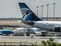 EgyptAir Wreckage Search Continues After Plane Disappears