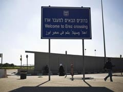 Israel To Reopen Second Crossing For Trucks Into Gaza