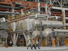 Trafigura In Talks To Buy Stake In Essar Oil: Report