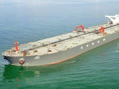 Essar Ports & Shipping Offloads 60% Stake In Essar Shipping