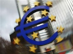 Euro Zone Agrees 'Breakthrough' Debt Deal With Greece