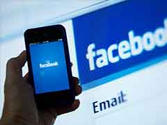 Those We Follow On Facebook Have More Friends Than We Do: Study