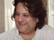Trolled, Fardeen Khan Writes 'Not Ashamed, Depressed' in Powerful Post