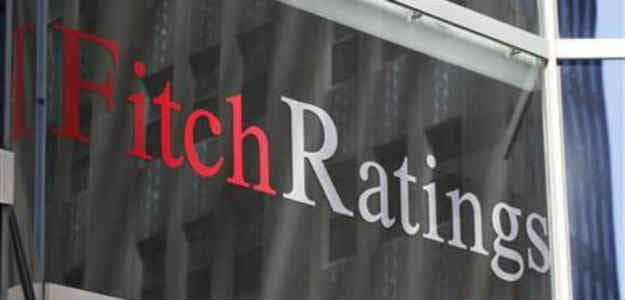 Bharti Airtel May Not Bid For Spectrum In 700 Mhz Band: Fitch
