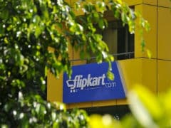 Morgan Stanley Lowers Flipkart's Valuation At Under $10 Billion