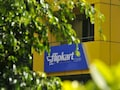 Flipkart Confirms Lay-Offs, Says It Will Ask Under-Performers To Go