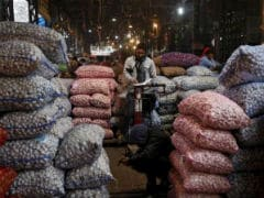 India Could Lose $49 Billion In GDP By Food Price Shock: UN Report
