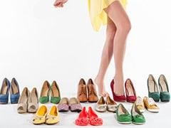 जूते-जूतियों की करें देखभाल, इन 5 बातों का ज़रूर रखें ख्याल
