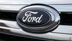 Ford Announces $1 Billion Investment In Autonomous Vehicle Firm Argo AI