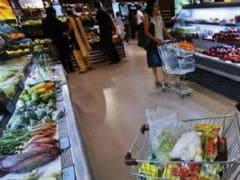 Future Retail Posts Profit Of Rs 73 Crore In Q2