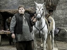 Game of Thrones: After the Truth About Hodor, We're Even More Confused