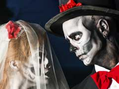 'Ghost Wedding' in China: Family Finds Dead Bride For Deceased Son