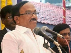 AAP Should Not Be Underestimated, Says Goa Chief Minister Laxmikant Parsekar
