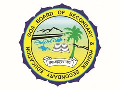 Drowned Teenager Tops Vocational Course In Goa Higher Secondary School Certificate Exam